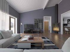 wohnzimmer moderne farben wohnzimmer modern farben 100 images wohnzimmer farben 2017