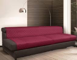 protége canapé protège fauteuil et canapé universels matelassés becquet