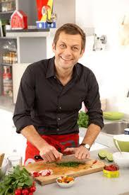 recettes laurent mariotte cuisine tv mes 20 ans laurent mariotte l etudiant