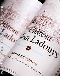 learn about st estephe bordeaux 2011 chateau lilian ladouys estephe bordeaux