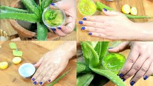 how to get fair skin with aloe vera aloe vera gel for face