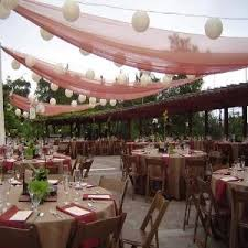 cheap wedding reception ideas cheap wedding reception ideas obniiis