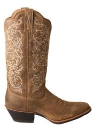 womens twisted x boots clearance twisted x s twisted x boot wwt0025 corral wear