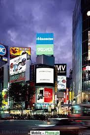hong kong city nights hd wallpapers city night wallpapers wallpapers mobile pics