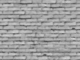 brick wall texture design white brick wall texture background