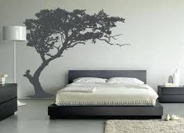 chambre blanche et grise chambre grise et blanche 19 idées et modernes pour se démarquer
