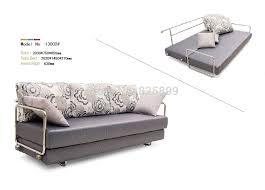 metal frame sofa bed metal frame sofa bed wrought iron sofa bed metal folding sofa bunk