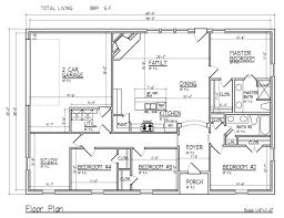 build a floor plan basement floor plan easy build home plans beautiful easy to build