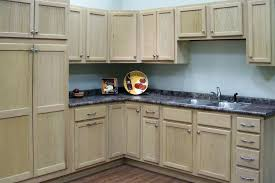 home depot unfinished kitchen cabinets in stock 3 x2f 4 quot oak hardwood stiles and rails dual