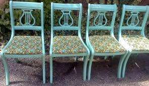 furniture duncan and fife duncan phyfe chairs duncan and duncan phyfe dining table value duncan phyfe lyre table duncan phyfe chairs