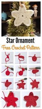 25 free crochet patterns for beginners crochet