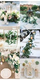 inexpensive weddings the 25 best inexpensive wedding centerpieces ideas on