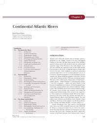 Beautiful Pics Of Bureau Vallee Les Herbiers Continental Atlantic Rivers Pdf Available