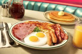 thanksgiving breakfast los angeles page 2 divascuisine