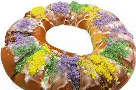 where can i buy a king cake 5 places to buy a king cake williamson source