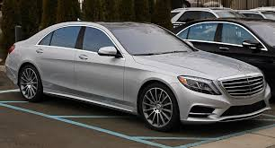 s550 mercedes for sale mercedes s class