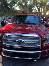 new ford truck new ford f 150 truck and the los angeles river momsla
