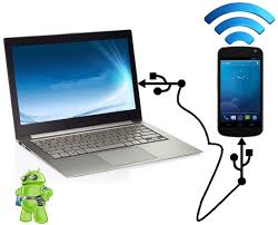 pc to android simplert is for android tethering your pc s