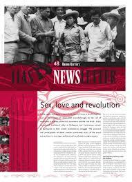 r馮lementation siege auto iias newsletter 48 by international institute for studies issuu
