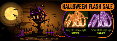 Halloween Lights For Sale Led Christmas Lights Holiday Lights U0026 Lights By Occasion