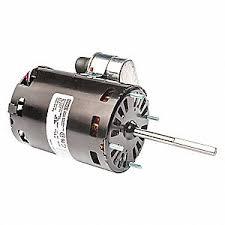 fasco fan motor catalogue fasco condenser fan motor 1 12 hp stud 1 speed 48gn69 d1174 grainger