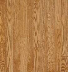107 best flooring hardwood images on flooring from