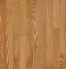107 best flooring hardwood images on flooring from