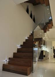 Home Interior Led Lights by 10 Stairway Lighting Ideas For Modern And Contemporary Interiors