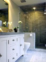 the mexican bathroom design amazing home decor 2017