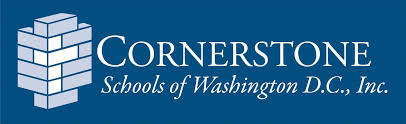 makeup schools in dc cornerstone schools of washington dc