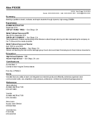 Sample Fitness Instructor Resume by Fitness Instructor Resume 67 Pilates Instructor Resume Personal