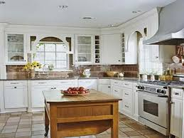 the 25 best large u shaped kitchens ideas on pinterest large