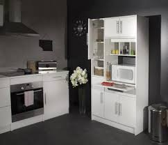 rangement angle cuisine rangement angle cuisine but cuisine idées de décoration de