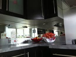 cr ence en miroir pour cuisine crédence en miroir photo 9 12 crédence en miroir pour refléter