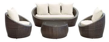 outdoor furniture sets city living design city living design