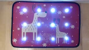 decorations modern christmas outdoor lights ideas with lighting