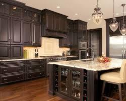 Kitchen Island Base Cabinets Enchanting Latest Kitchen Designs Tags Kitchen Cabinets Pictures