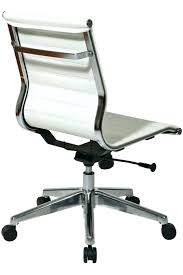 desk chairs desk chair target armless office chairs canada