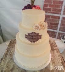 harley davidson wedding cakes tag deliciouscakes delicious cakes wedding cakes dallas and