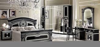 Purple And Silver Bedroom - bedroom light grey paint silver grey bedroom grey and brown