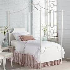 best 25 twin canopy bed ideas on pinterest modern canopy bed