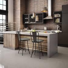 bar stool kitchen counter stools cream bar stools black kitchen