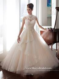 marys bridal marys bridal 6254 wedding dress madamebridal