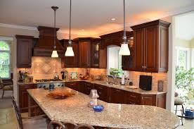 Kitchen By Design by Kitchen Custom Islands Deluxe Island Designs Striking Zhydoor