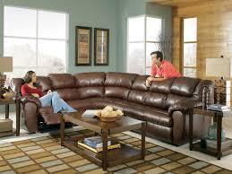 sectional sofas okc sonoma saddle 3 sectional sofa sectionals