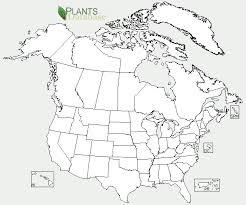 canada blank map fileopjhl canadaus mappng fileus canada signlanguage