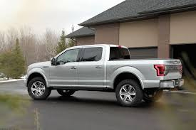 ford truck lifted my 2015 lifted platinum page 6 ford f150 forum community of