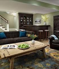110 best basement ideas images on pinterest basement ideas home
