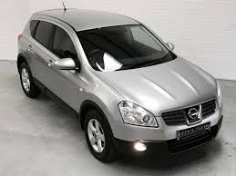 nissan qashqai visia finance nissan qashqai 1 5 acenta dci 5dr manual for sale in manchester