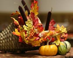 Fall Harvest Decorating Ideas - harvest decorations fall decor porch makeover outdoor decorating